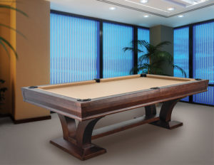 Midwest Billiards Inc Over Years Of Experience - Pool table movers omaha