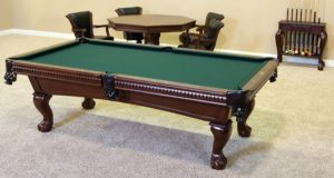 Midwest Billiards, Inc. U2013 Over 30 Years Of Experience